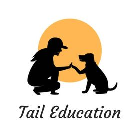 Tail Education Taileducation Profile Pinterest
