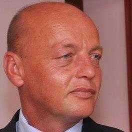 Cristian Checiu