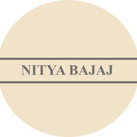 LabelNityaBajaj