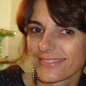 Isabel Cristina Magiabelo Piva
