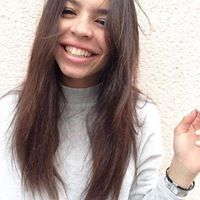 Lea Zamour