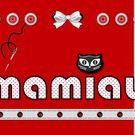 Mami Mamiau