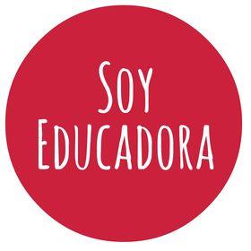 Soy Educadora