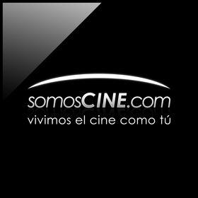 somosCINE.com