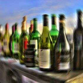 Alcoholism Support