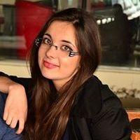 Andreea Oana