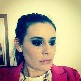 Mariana Olmedo Bacigalupe