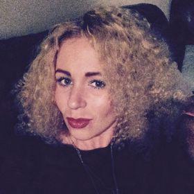 Danielle Hierons