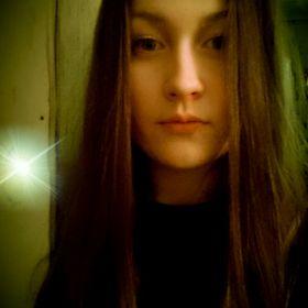 Karinka_28