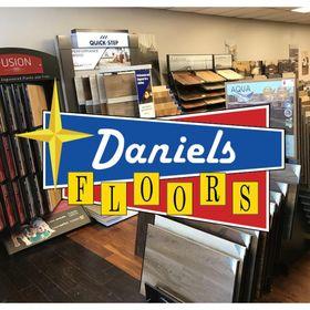 Daniels Floors