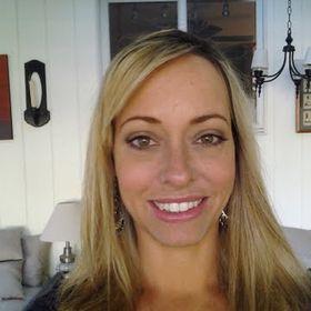 Melissa Kovach