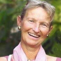 Johanna Ahlmann