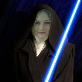 Obi-Wan Nicoley