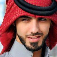 Anes Al-Gwaider