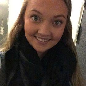 Julianne Lidahl