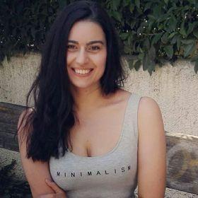 Gianna Boukou