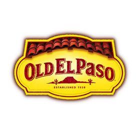 Old El Paso UK