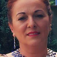 Ileana Ninutza