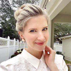 Ashley Brooke | Ashley Brooke Designs Blog