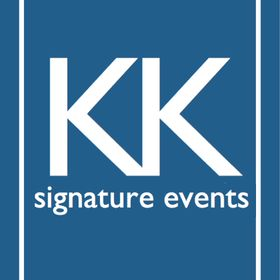 Signature Events Nashville