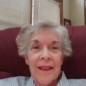Phyllis Bowden