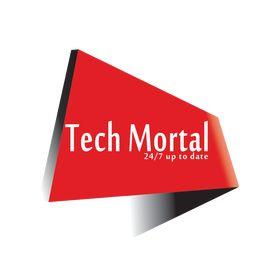 Tech Mortal