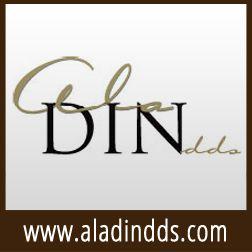 Ala Din DDS