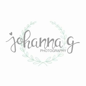 Child and Newborn photographer Johanna G