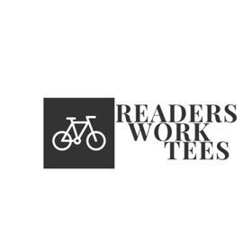 ReadersWork