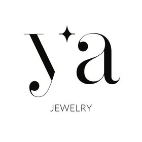 Ya Jewelry