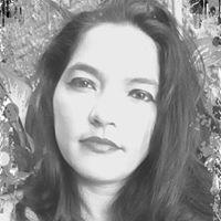 Roselia Fontineles