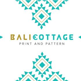 Bali Cottage