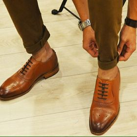 tomaz casual shoes