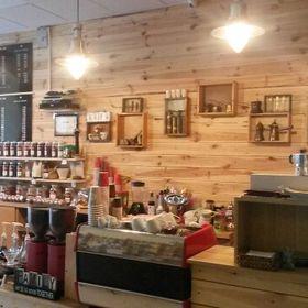magazin de cafea constanta