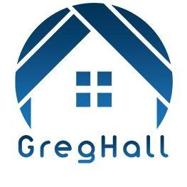 Pracownia Projektowa Greghall