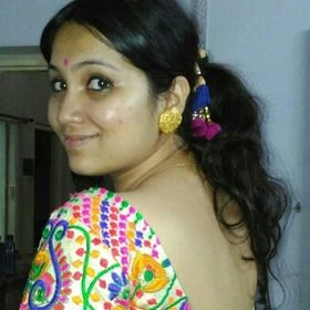 Subhechha Sengupta