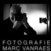 Marc Vanraes