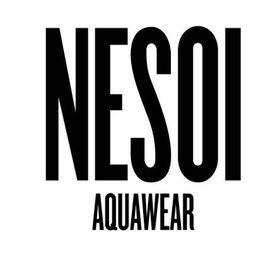 Nesoi Aquawear