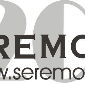 Seremonia Oy