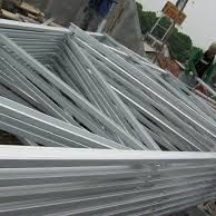 harga baja ringan kepuh kencana arum 12 best sebuah alternatif pengganti kayu images roof