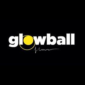 Glowball Films
