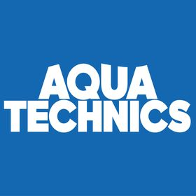 Aqua Technics