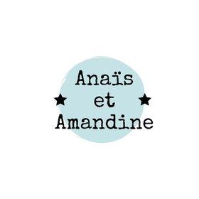 Anais et Amandine