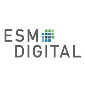 ESM Digital