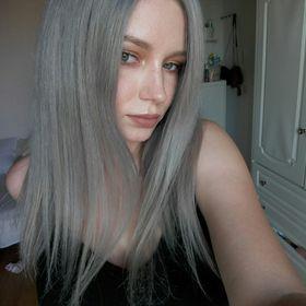 Elisa A
