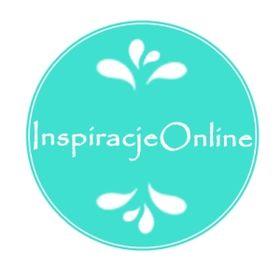 Inspiracje Online