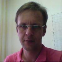 Andrej Denko