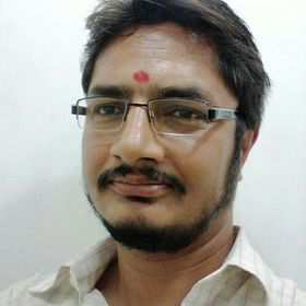 Anurag Rai