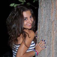Diana Podgoreanu