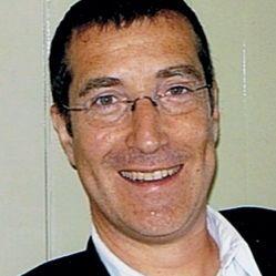 Thomas Burg